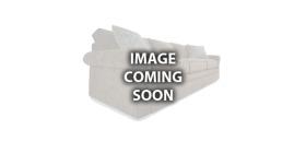 Standard Furniture Logo