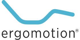Ergomotion, Inc Logo