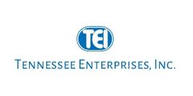 Tennessee Enterprises Logo