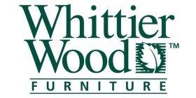 Whittier Wood Furniture Logo