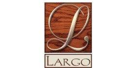 Largo Logo