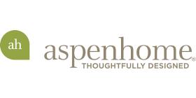 Aspen Home Logo