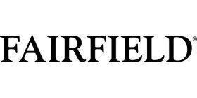 Fairfield Chair Company Logo