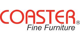 Coaster Furniture Logo